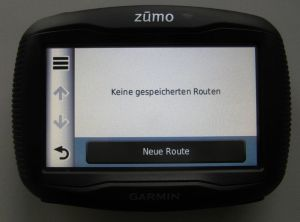 SAM_2099