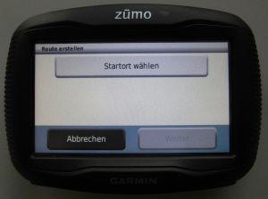 SAM_2100