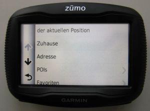 SAM_2101