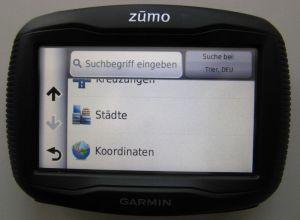 SAM_2102
