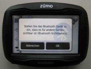 SAM_2107