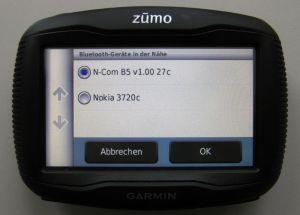 SAM_2109